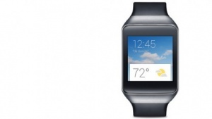 Googles Uhren sollen bald ohne Smartphone laufen.