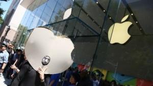 Apple verschärft die Regeln für die Entwicklung von Apps für iOS 8.