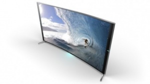 Sony 4K-Fernseher