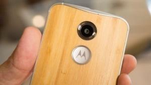 Das neue Moto X kann jetzt über den Moto Maker bestellt werden.