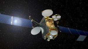 Eutelsat 172B