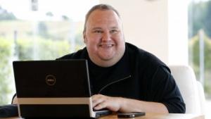 Kim Dotcom wird seine Computer teilweise zurückbekommen.