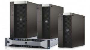 Neue Workstations sollen bald Thunderbolt-2-Optionen erhalten.