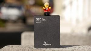 SSD2Go Pocket