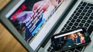 Der Video-on-Demand-Markt in Deutschland ist hart umkämpft.