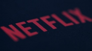 Netflix ist ab sofort in Deutschland verfügbar.