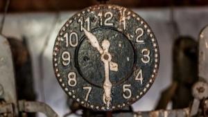 Timing-Angriffe sind ein oft unterschätztes Sicherheitsproblem.
