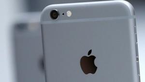 NFC in neuen iPhone-Modellen nur für Apple Pay aktiviert