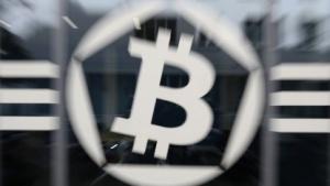 Der Bitcoin-Erfinder Satoshi Nakamoto hat Wikileaks zunächst gebeten, keine Spenden mit Bitcoin zu akzeptieren.