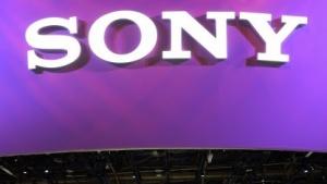 Sony rechnet mit deutlich höheren Verlusten im Fiskaljahr 2014.