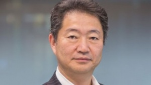 Yoichi Wada, Chef von Shinra und Square Enix