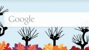 Google Now hat eine neue Funktion erhalten.