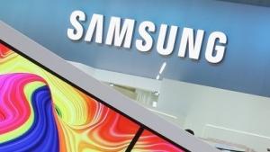 Sicherheitszertifizierung für Samsungs Knox-Lösung