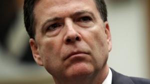 Der FBI-Chef ist besorgt über die erweiterte Verschlüsselung auf Android- und iOS-Smartphones.