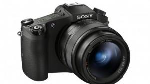 Bekommt die RX10 eine 4K-Kamera an die Seite gestellt?