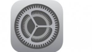 iOS 8 mit wenig alltagstauglicher Mac-Zufallsfunktion