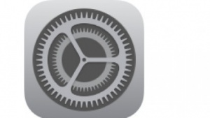 iOS 8.1.1 soll Fehler beheben.