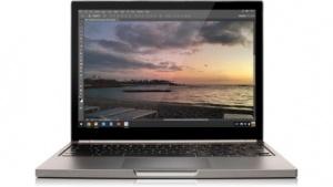 Photoshop auf dem Chromebook