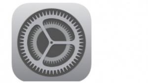 iOS 8 mit großen Problemen
