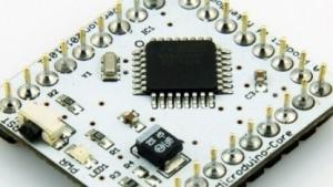 Microduino Core-Module