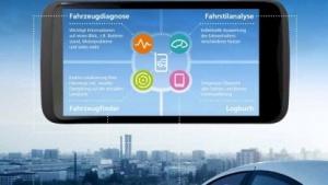 O2 Connected Car: Fahrstil analysieren und verbessern