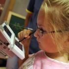 Goethe, Schiller, Lara Croft: Videospiele gehören in den Schulunterricht