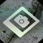 Displays und Kameras: Für die Pixelzähler