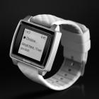 Basis Peak: Intel ruft heiße Smartwatch komplett zurück