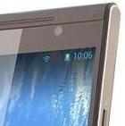 Kingzone K1: Sehr dünnes Smartphone mit 1080p-Display für 260 Euro