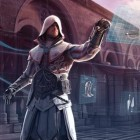 Blue Byte: Assassin's Creed Identity für mobile Geräte