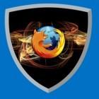 Firefox/Chrome: BERserk hätte verhindert werden können