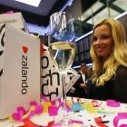 Onlinehändler: Zalando geht an die Börse