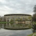 Panoramafreiheit: Wikimedia erreicht Copyright-Änderungen in Russland