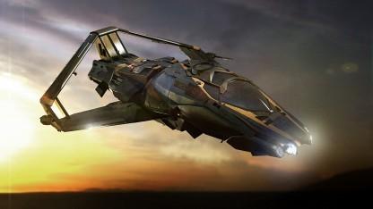 Origin Jumpworks 350r