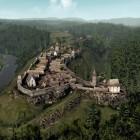 Kingdom Come Deliverance: Mittelalter-Alpha startet Ende Oktober