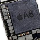 Auftragsfertiger: Samsung produziert die nächste Generation der iPhone-Chips