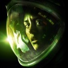 Test Alien Isolation: System Shock und Säuremonster
