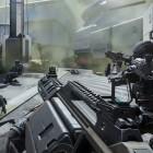 """Advanced Warfare: """"Ein Team hat sich zwei Jahre nur um Waffen gekümmert"""""""