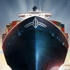 Test Transocean: Ports of Call für Nachwuchs-Reeder