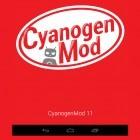 Android-ROM: Cyanogenmod lehnte Google-Übernahme ab