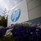 Computerkonzern: Hewlett-Packard plant Aufspaltung