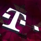 EU-Entscheidung: Telekom-Anbieter verstoßen nicht gegen Kartellrecht