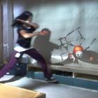 Microsoft-Forschungsprojekt: Room Alive macht das Wohnzimmer zum 3D-Display