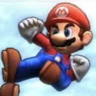 Test Super Smash Bros. 3DS: Prügelfest auch unterwegs