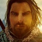 Test Mittelerde Mordors Schatten: Meine Ork-Nemesis heißt Feldûsh