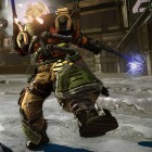 Swatting: Bombendrohung bei Gearbox