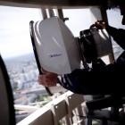 HD über Antenne: Medienexpertin erwartet DVB-T2-Empfänger erst ab 2017