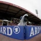 Expertenpapier: ARD könnte Creative-Commons-Nutzung ausweiten