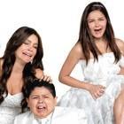 Studios ziehen sich zurück: TV-Serien auf Blu-ray werden seltener