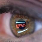 Streaming-Dienst: Netflix-Kunden dürfen den Dienst pausieren